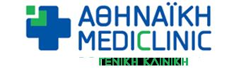 logo-athinaiki kliniki